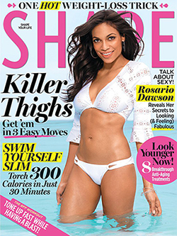 Shape Magazine